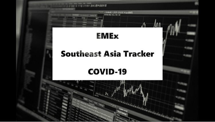 Southeast Asia COVID 19 Emerging Market Experts